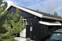 Ferienhaus in Hummingen für 6 Personen