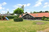 Ferienhaus in Hummingen für 8 Personen