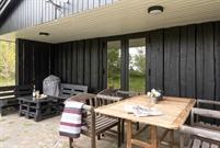 Ferienhaus in Stauning für 6 Personen