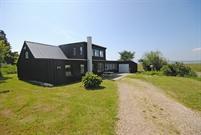 Ferienhaus in Amtoft für 10 Personen
