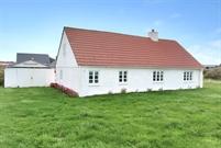 Ferienhaus in Nr. Lyngby für 6 Personen