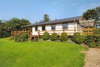Ferienhaus in Selde für 6 Personen
