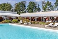 Ferienhaus in Dueodde für 4 Personen