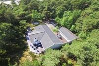 Ferienhaus in Dueodde für 8 Personen