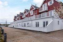 Ferienhaus in Grasten für 4 Personen