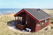 Ferienhaus in Hjörring für 4 Personen