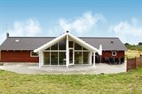 Ferienhaus in Rödby für 12 Personen