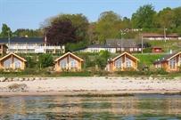 Ferienhaus in Allinge für 6 Personen