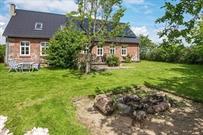 Ferienhaus in Römö für 17 Personen