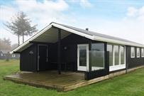 Ferienhaus in Vinderup für 6 Personen