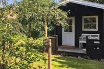 Ferienhaus in Vejby für 5 Personen