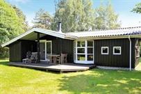 Ferienhaus in Görlev für 5 Personen