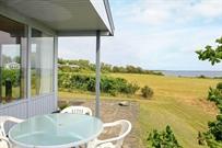 Ferienhaus in Snedsted für 5 Personen
