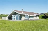 Ferienhaus in Hjörring für 8 Personen