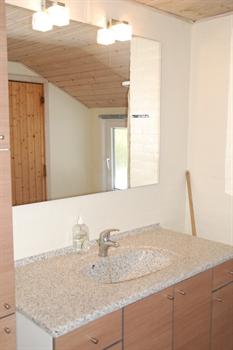 Ferienhaus in Houstrup für 12 Personen
