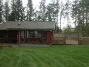 Ferienhaus in Virksund für 6 Personen