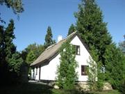Ferienhaus in Esbönderup-Skovhuse für 4 Personen