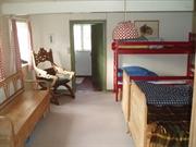 Ferienhaus in Hjerpsted für 6 Personen