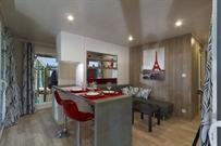 Ferienhaus in Hesselager für 50 Personen