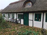 Ferienhaus in Anholt by für 6 Personen