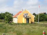 Ferienwohnung in Fanö, Sönderho für 4 Personen
