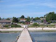 Ferienwohnung in Ebeltoft für 5 Personen