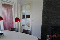 Ferienwohnung in Lemvig für 6 Personen