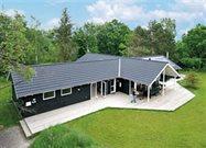 Ferienhaus in Hummingen für 20 Personen