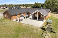 Ferienhaus in Marielyst für 22 Personen
