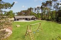 Ferienhaus in Dueodde für 11 Personen