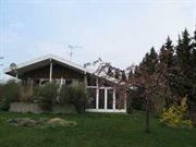 Ferienhaus in Gilleleje für 8 Personen