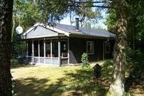 Ferienhaus in Guldforhoved für 13 Personen