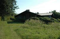 Ferienhaus in Helgenäs für 7 Personen