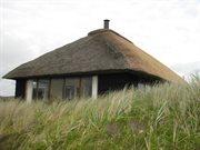 Ferienhaus in Söndervig für 4 Personen