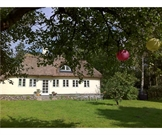 Ferienhaus in Aarup für 6 Personen