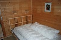 Ferienhaus in Martofte für 10 Personen