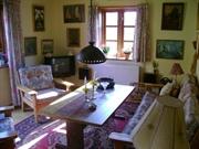 Ferienhaus in Skagen für 4 Personen