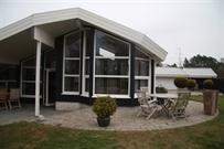 Ferienhaus in Marielyst für 8 Personen