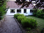Ferienhaus in Snöde für 6 Personen