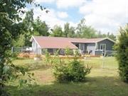 Ferienhaus in Marielyst für 6 Personen