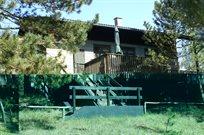Ferienhaus in Anholt für 6 Personen