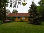 Ferienhaus in Görlev für 6 Personen
