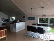Ferienhaus in Grönhöj, Nordjylland für 6 Personen