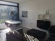 Ferienhaus in Nimtofte für 4 Personen