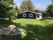 Ferienhaus in Nyköbing Sj. für 7 Personen