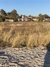 Ferienhaus in Svallerup Strand für 5 Personen